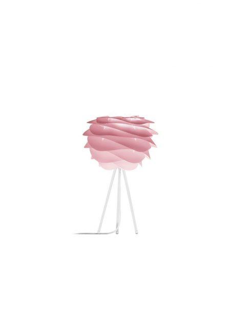Lampa stołowa Carmina