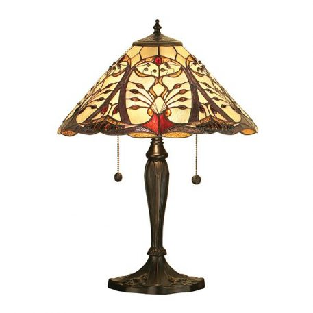 Lampa stołowa Chatelet