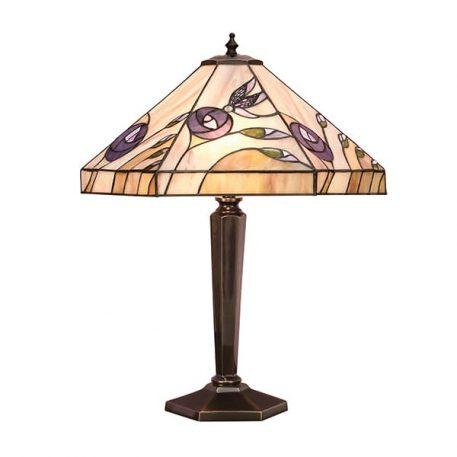 Lampa stołowa Damselfly