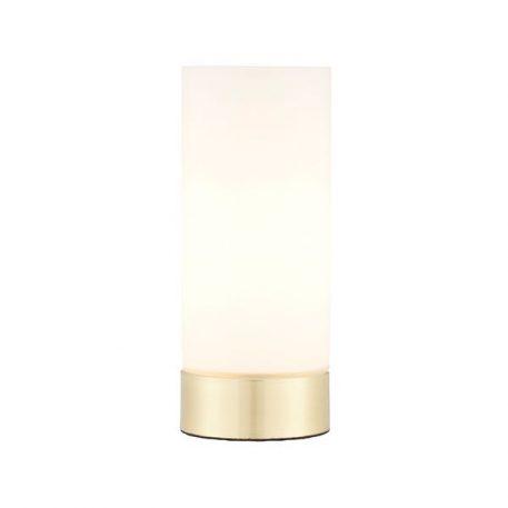 Lampa stołowa Dara