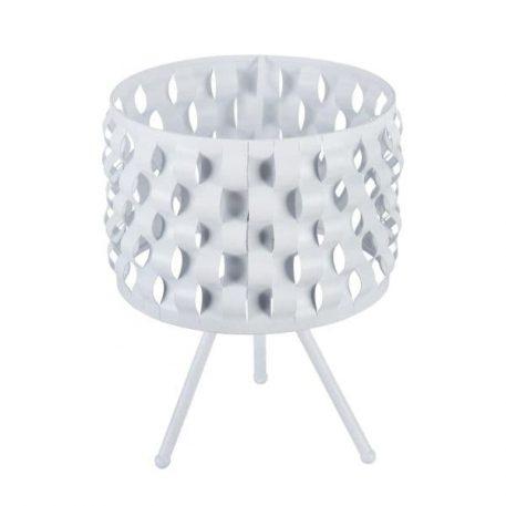 Lampa stołowa Delicate