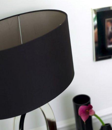 Lampa stołowa -  - Endon
