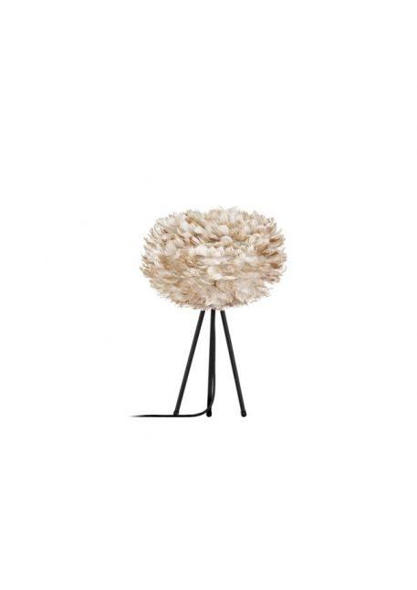Lampa stołowa Eos Light