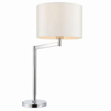 Lampa stołowa Evelyn