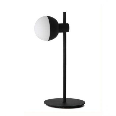 Lampa stołowa Fabian