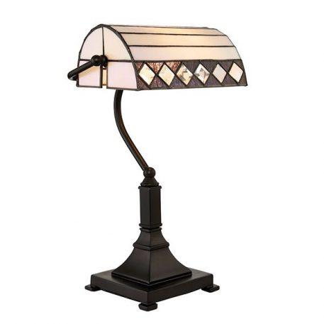 Lampa stołowa Fargo