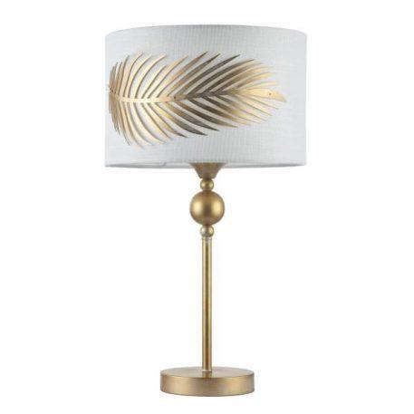 Lampa stołowa Farn