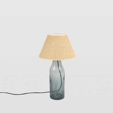 Lampa stołowa Fog small