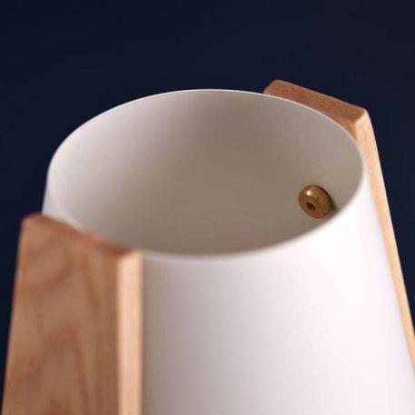 Lampa stołowa -  - Frandsen Lighting