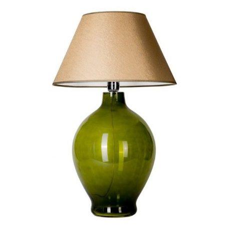 Lampa stołowa Genova  do salonu