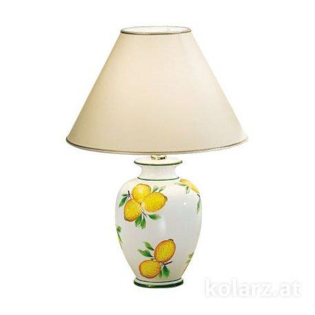 Lampa stołowa GIARDINO