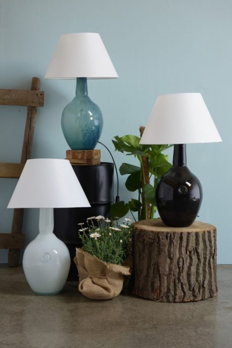 Lampa stołowa -  - Gie El Home