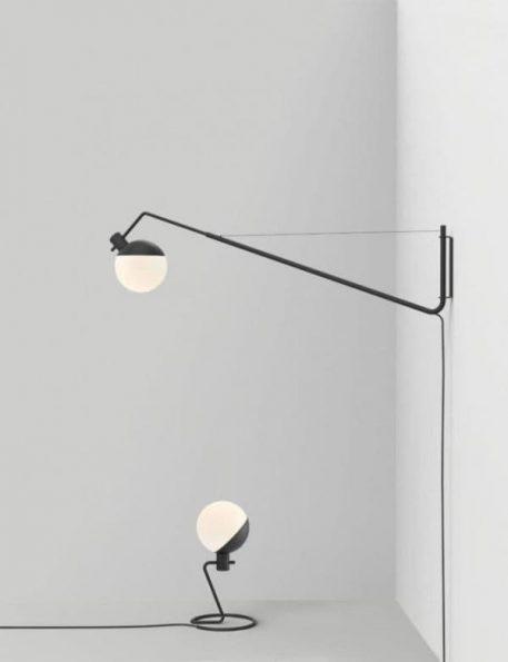 Lampa stołowa - Grupa Products