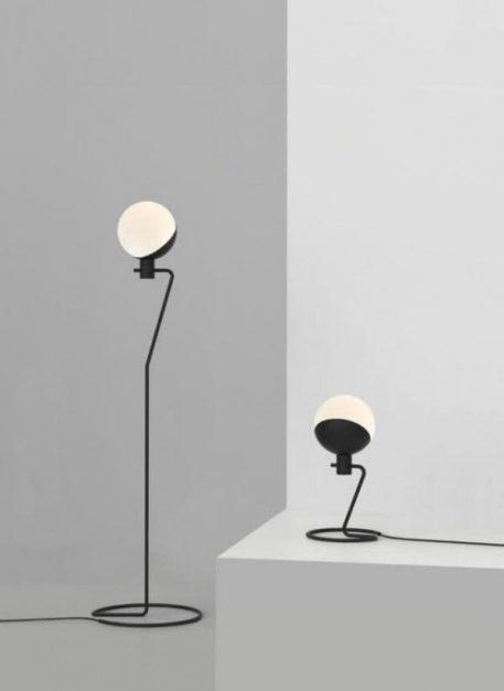 Lampa stołowa -  - Grupa Products