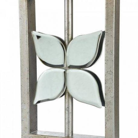 Lampa stołowa - H351-TL-01-N