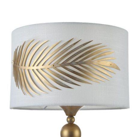 Lampa stołowa - H428-TL-01-WG