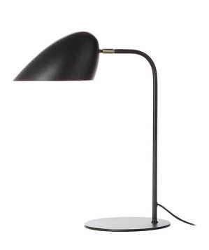 Lampa stołowa Hitchcock