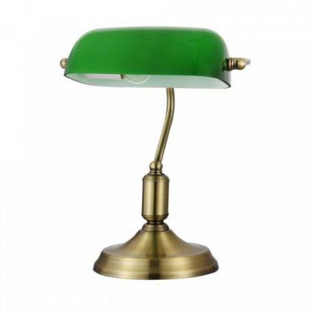 Lampa stołowa Kiwi  do sypialni