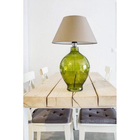 Lampa stołowa - L011011207