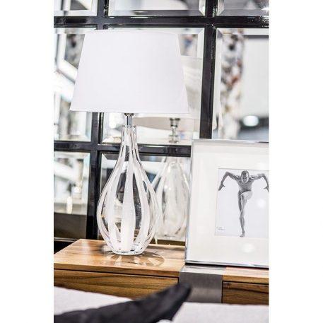 Lampa stołowa - L036089230