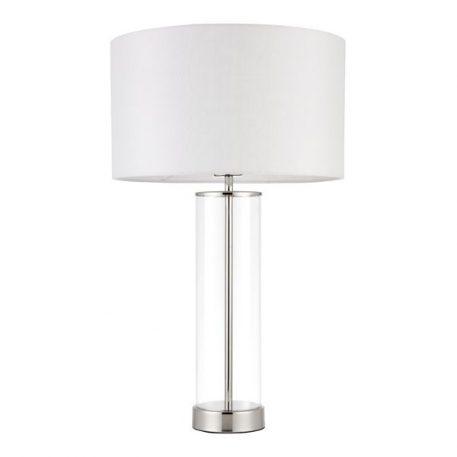 Lampa stołowa Lessina