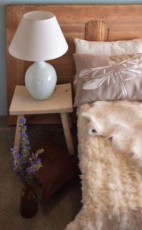 Lampa stołowa - LGH0075