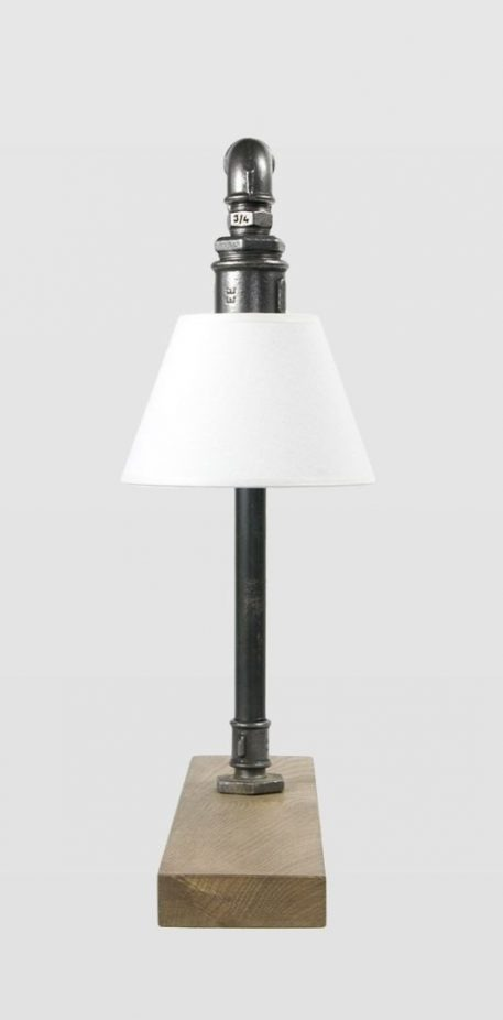 Lampa stołowa - LGH0080