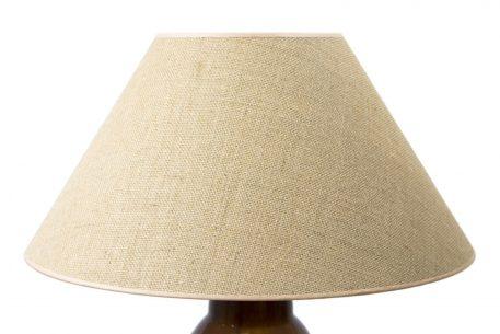 Lampa stołowa - LGH0182