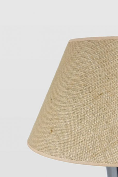 Lampa stołowa - LGH0190