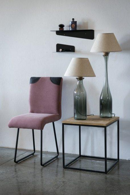 Lampa stołowa - LGH0192
