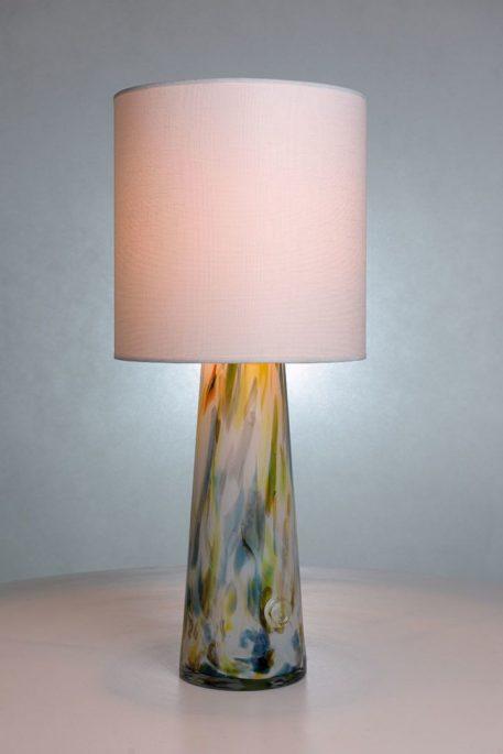 Lampa stołowa - LGH0583