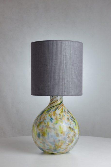 Lampa stołowa - LGH0584