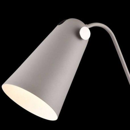 Lampa stołowa - Maytoni