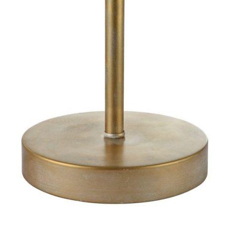 Lampa stołowa -  - Maytoni