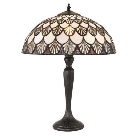 Lampa stołowa Missori