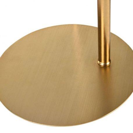 Lampa stołowa - MOD221-TL-01-G