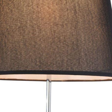 Lampa stołowa - MOD323-TL-01-B
