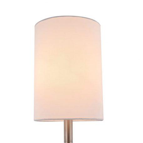 Lampa stołowa - MOD527TL-01N