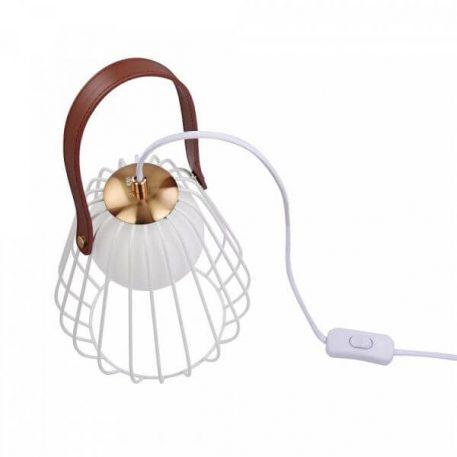 Lampa stołowa - MOD544TL-01W