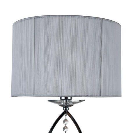 Lampa stołowa - MOD602-TL-01-N
