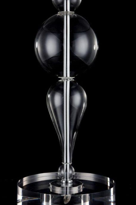 Lampa stołowa - MOD603-11-N