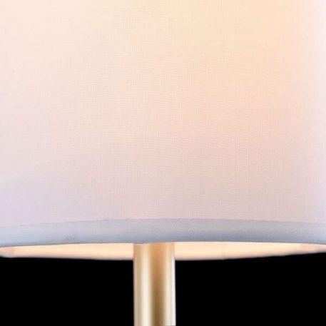 Lampa stołowa - MOD618TL-01W