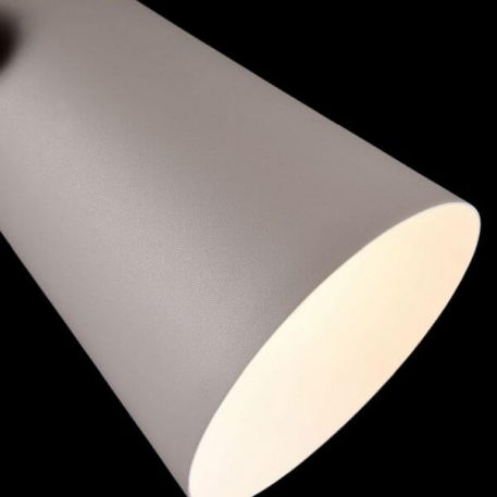 Lampa stołowa - MOD619TL-01GR