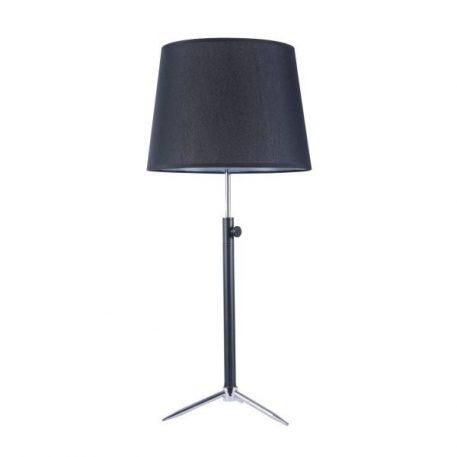 Lampa stołowa Monic