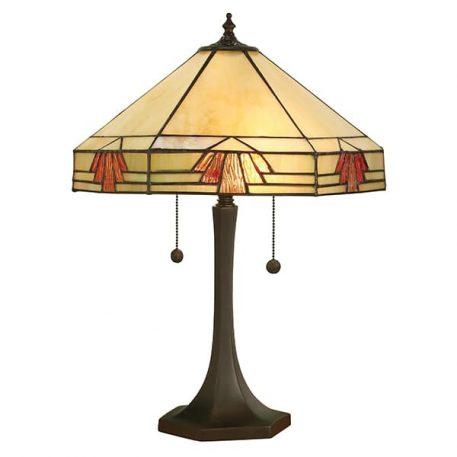 Lampa stołowa Nevada