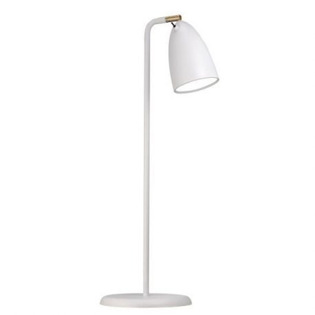 Lampa stołowa Nexus do salonu