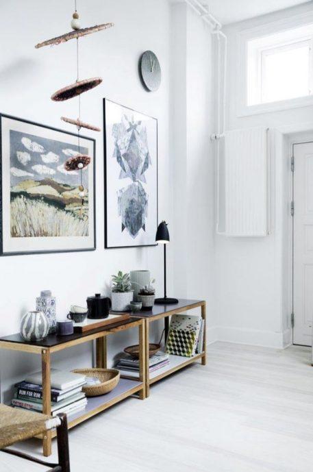 Lampa stołowa -  - Nordlux