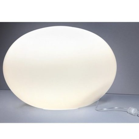 Lampa stołowa Nuage  do salonu
