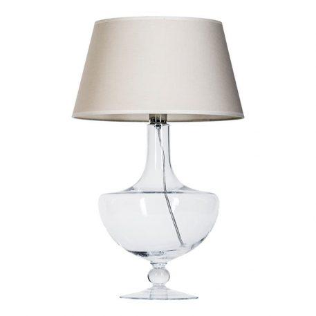 Lampa stołowa Oxford