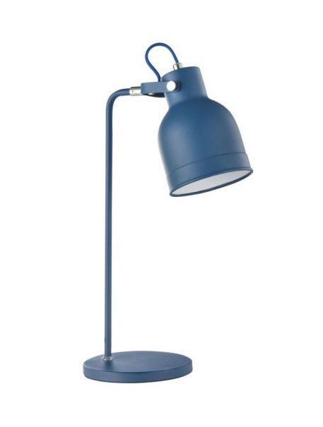 Lampa stołowa Pixar